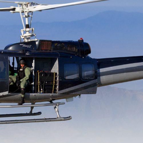 OS BiH bit će bogatije za 4 nova helikoptera (Video)