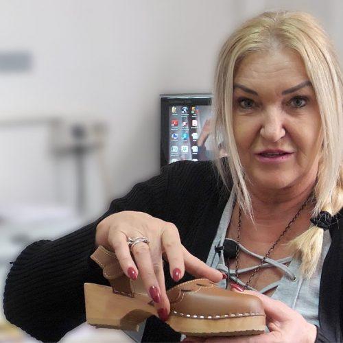 Klompe iz Bosne i Hercegovine odlaze u cijeli svijet (Video)
