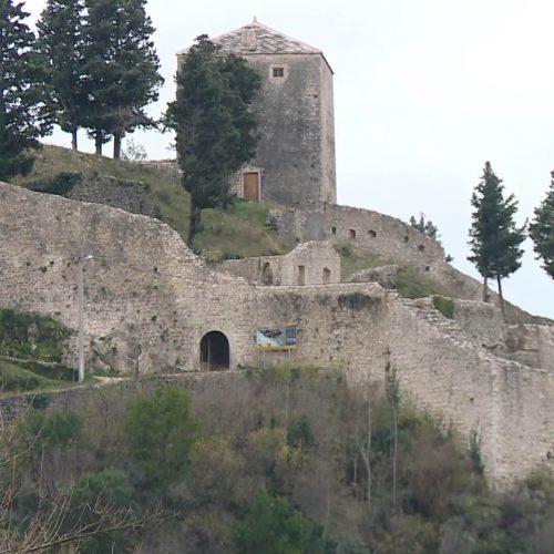 Stolac: Gradnja sakralnih objekata u zaštićenom pojasu nacionalnog spomenika?