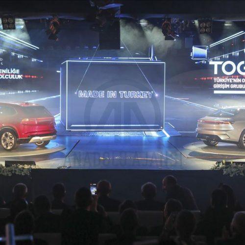 Turska predstavila svoj prvi automobil, može li Bosna proizvesti svoj?