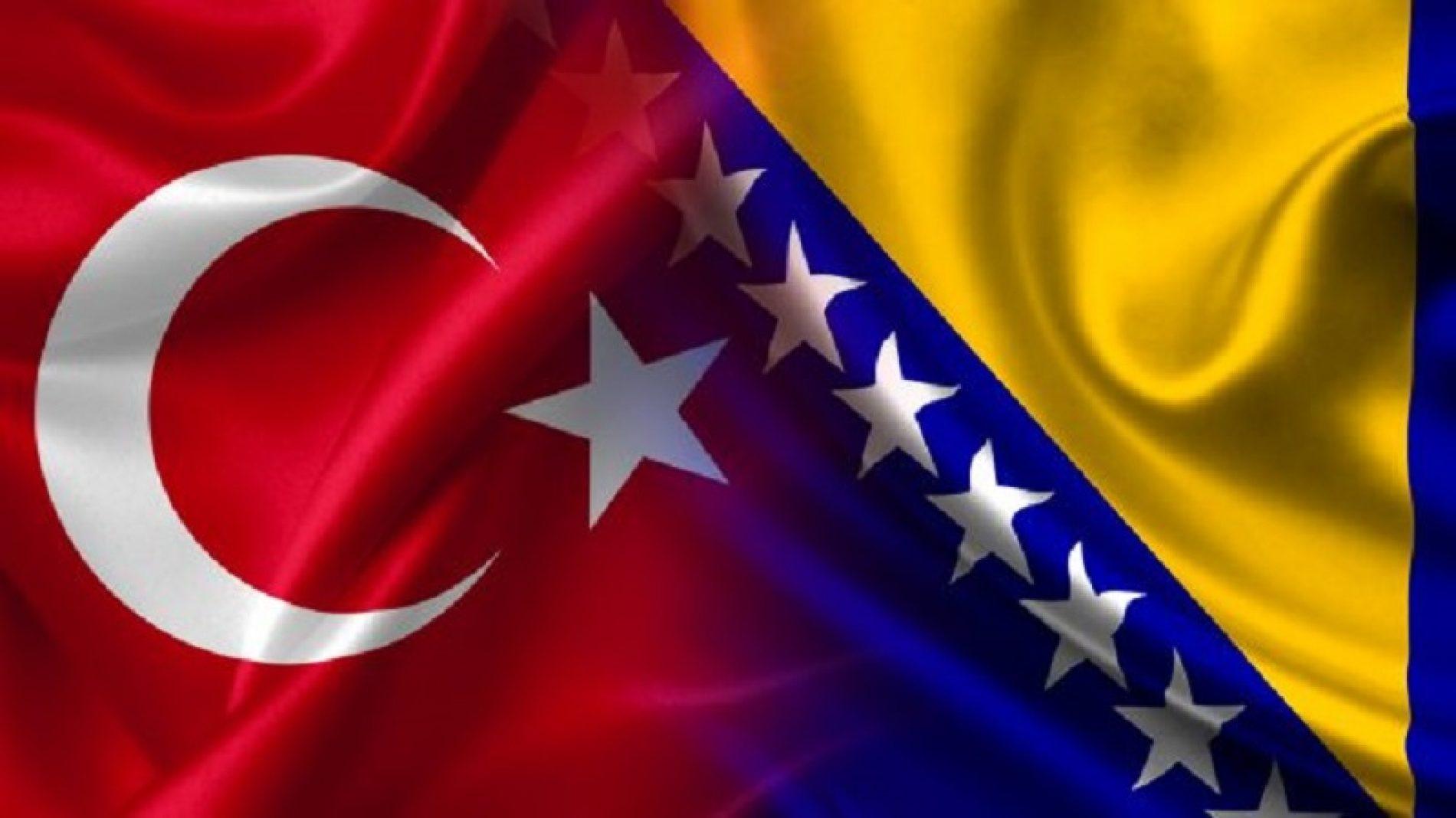 Ured turskog predsjednika pozvao na opoziv odluke o dodjeli Nobelove nagrade Handkeu