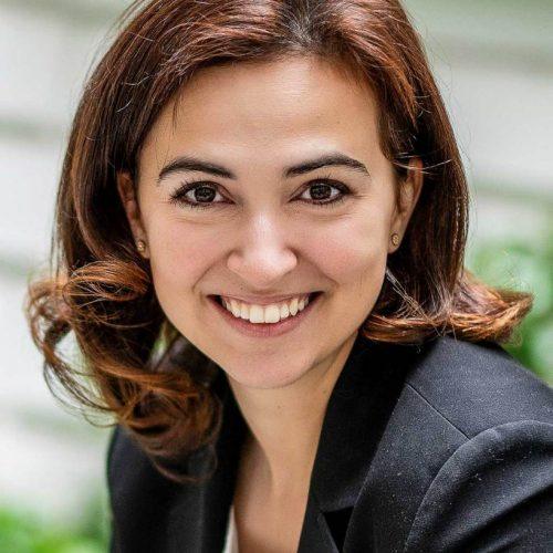 Austrija: Bošnjakinja u novoj Vladi, najmlađa ministrica pravde u historiji te zemlje