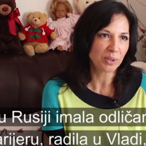 Stranci u Bosni: Ovdje je najbolje (Video)