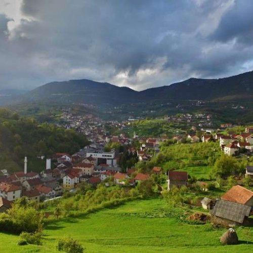 U ovoj bosanskoj općini su preduhitrili Luksemburg: U Prozoru besplatan javni prijevoz