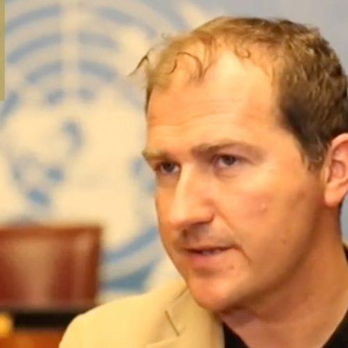 WHO: Glasnogovornik Svjetske zdravstvene organizacije o koronavirusu i zaštiti