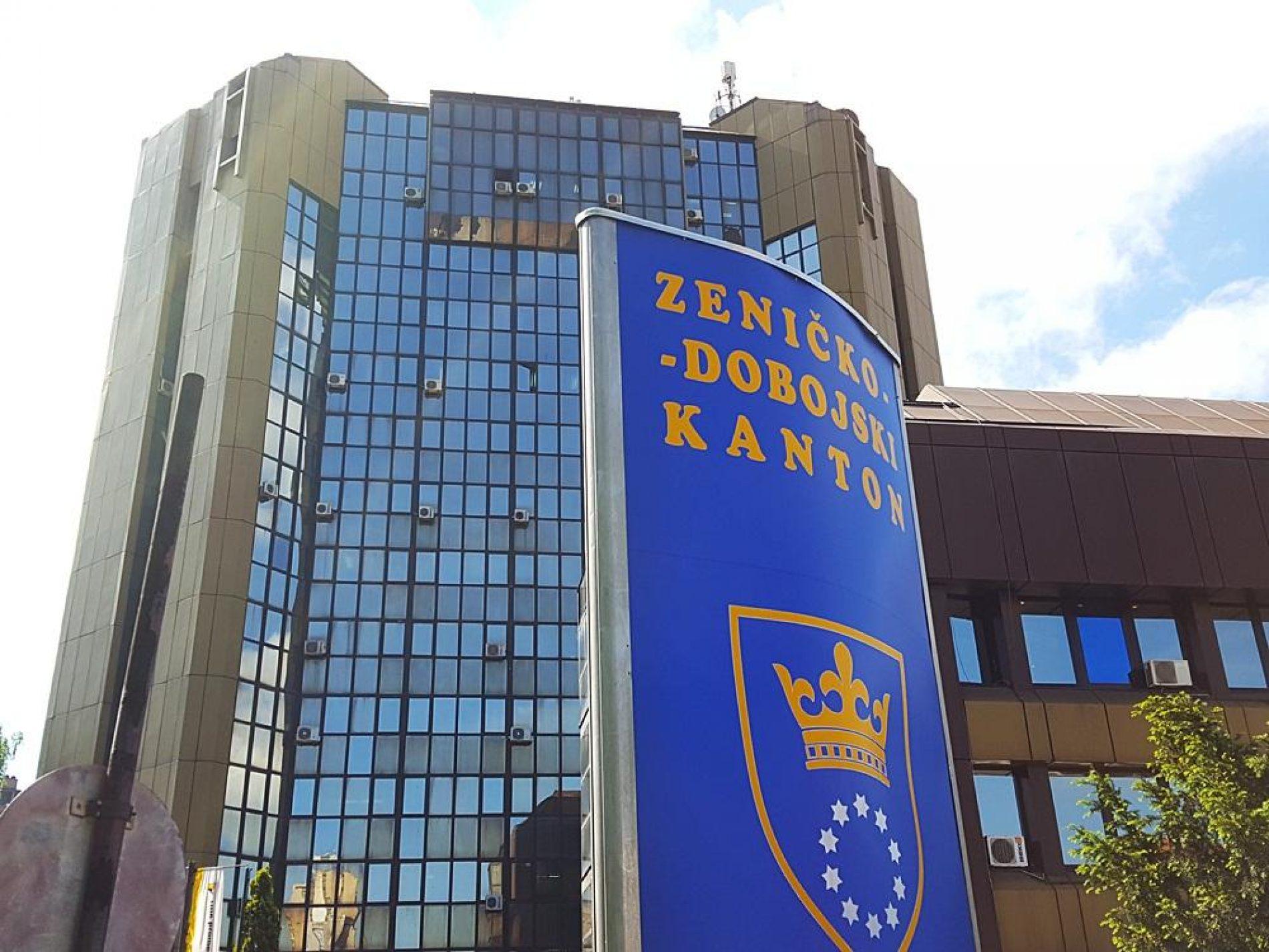 Broj zaposlenih u ZDK za 10 mjeseci povećan za 2.439 osoba