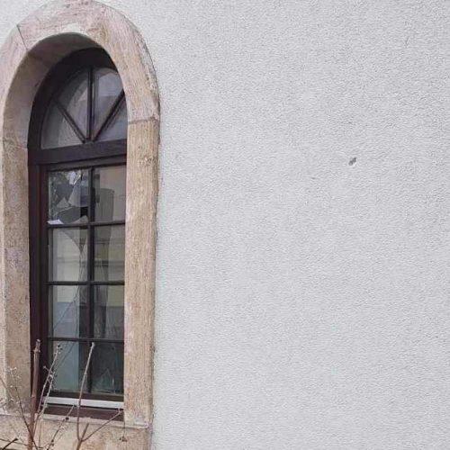 Bosanska Dubica: Nakon napada na džamiju počinioci uputili izvinjenje
