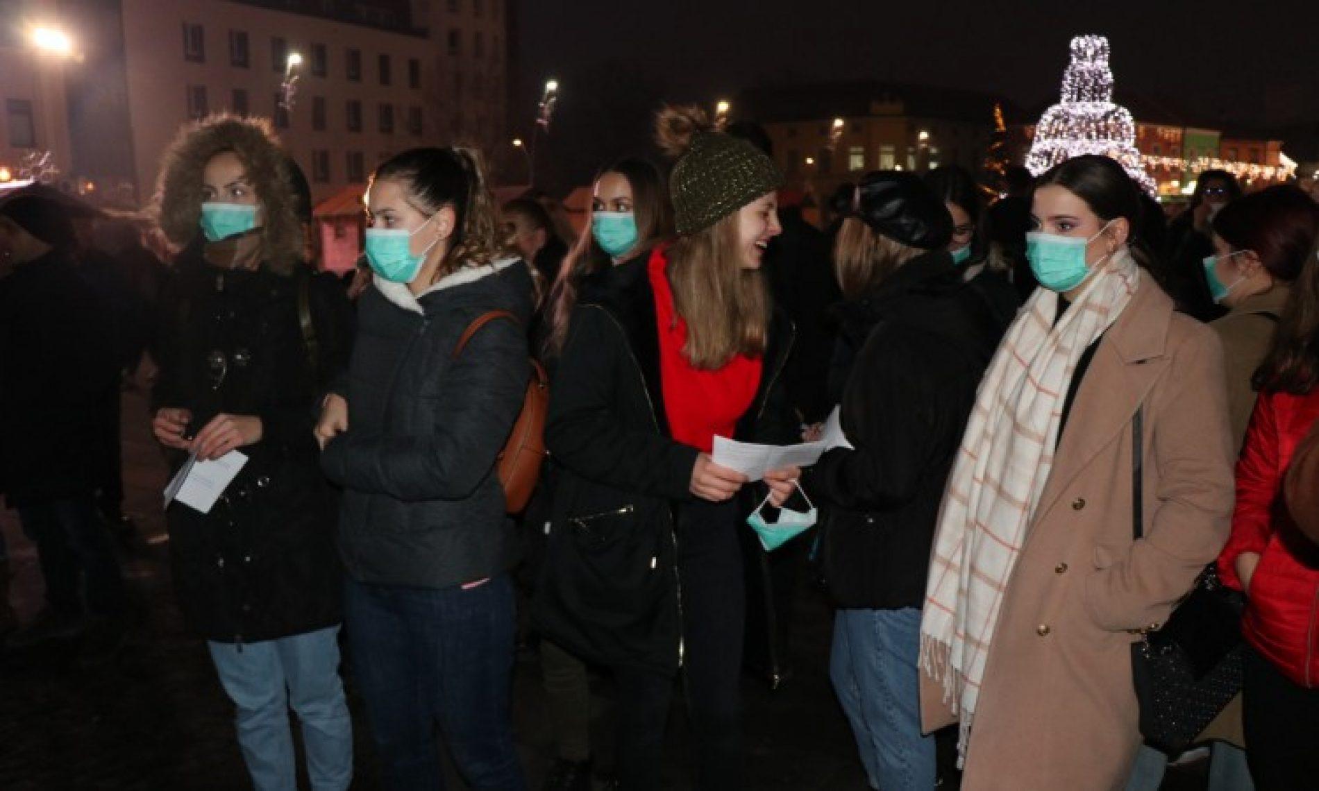 BBC – Smog zahvatio gradove južne Evrope, mjere za smanjenje zagađenja zraka