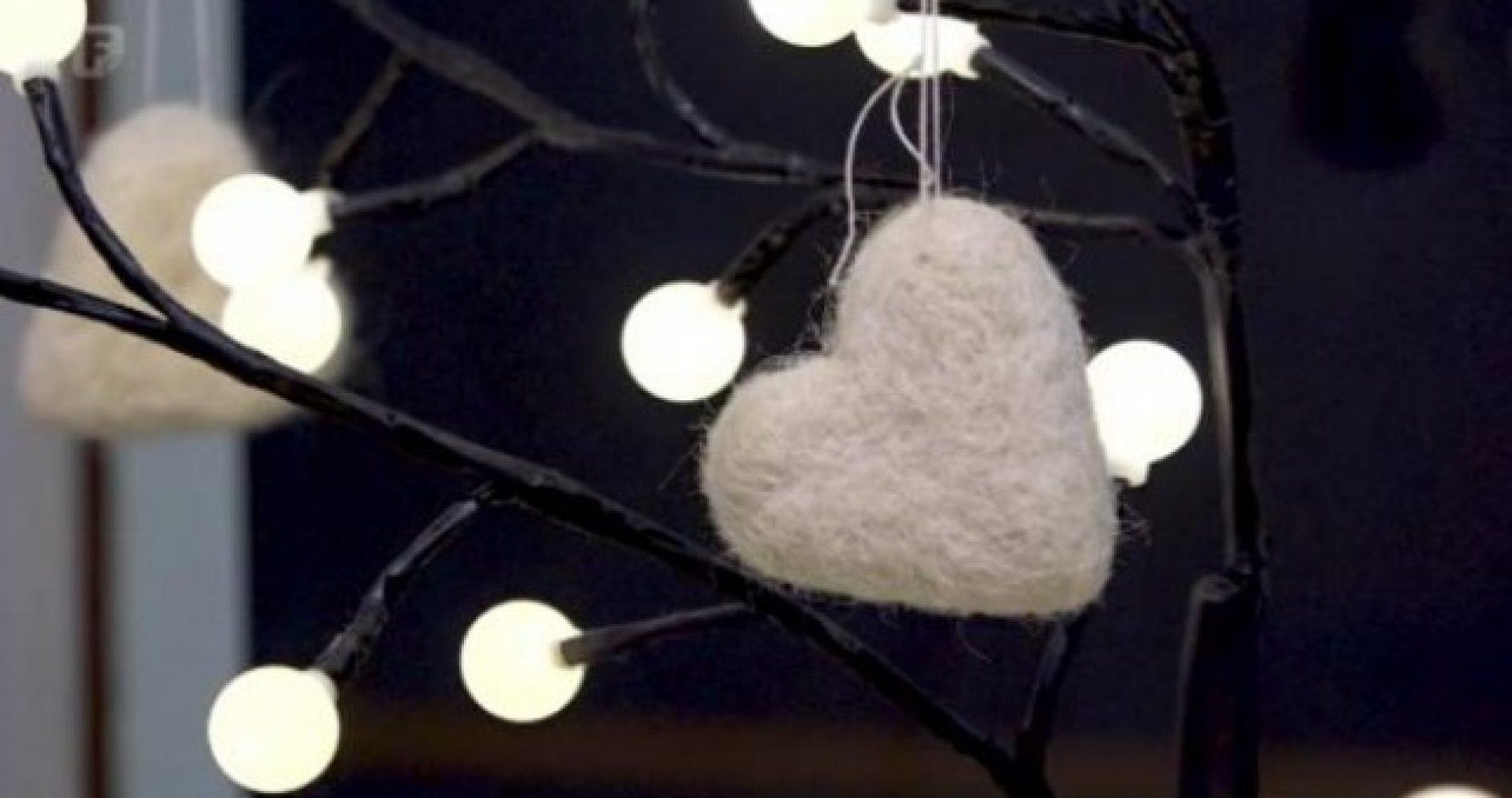 Vuneno srce iz Travnika osvaja tržište i donosi korist za dvadesetak žena (Video)