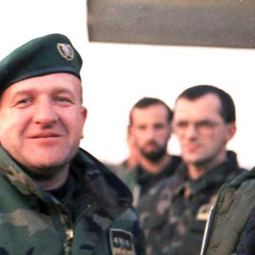 Vučić priznao: 1995. zamalo oslobođena Banjaluka!