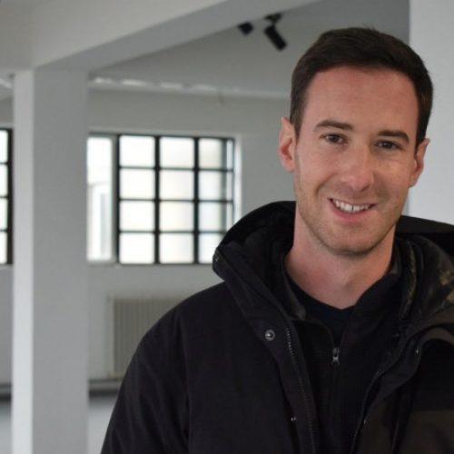 Živio u Francuskoj, studirao u Britaniji: Život u Bosni i Hercegovini ima mnogo prednosti