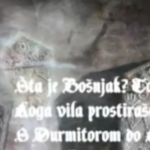 """BZK """"Preporod"""" obilježava  30 godina od obnove rada (Video)"""
