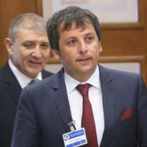 Vukanović: Znate li s čim se igrate!? (VIDEO)