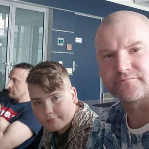 Na Islandu je već 15 godina: Djeca nam pričaju bosanski kod kuće i nikad islandski, takav je dogovor