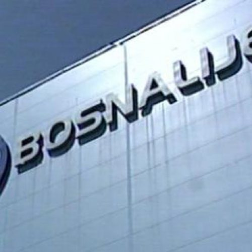 Bosnalijek predstavio svoj proizvod pred hiljadu njemačkih ljekara