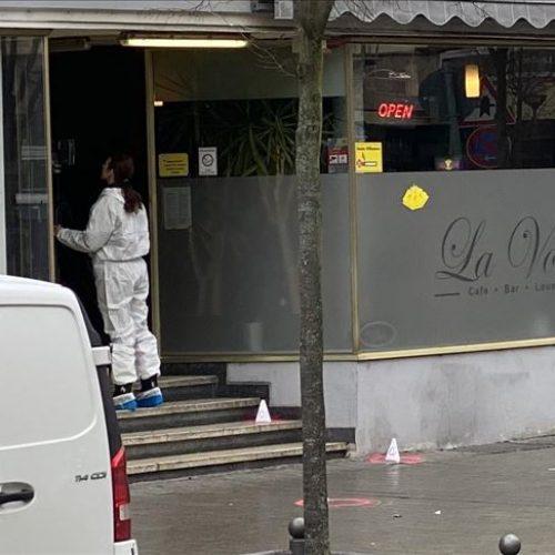 Vlasnik napadnutog lokala u Hanauu: Oni otvoreno i jasno poručuju da ovdje ne možemo ostati, po cijenu da će nas pobiti i porušiti naše džamije