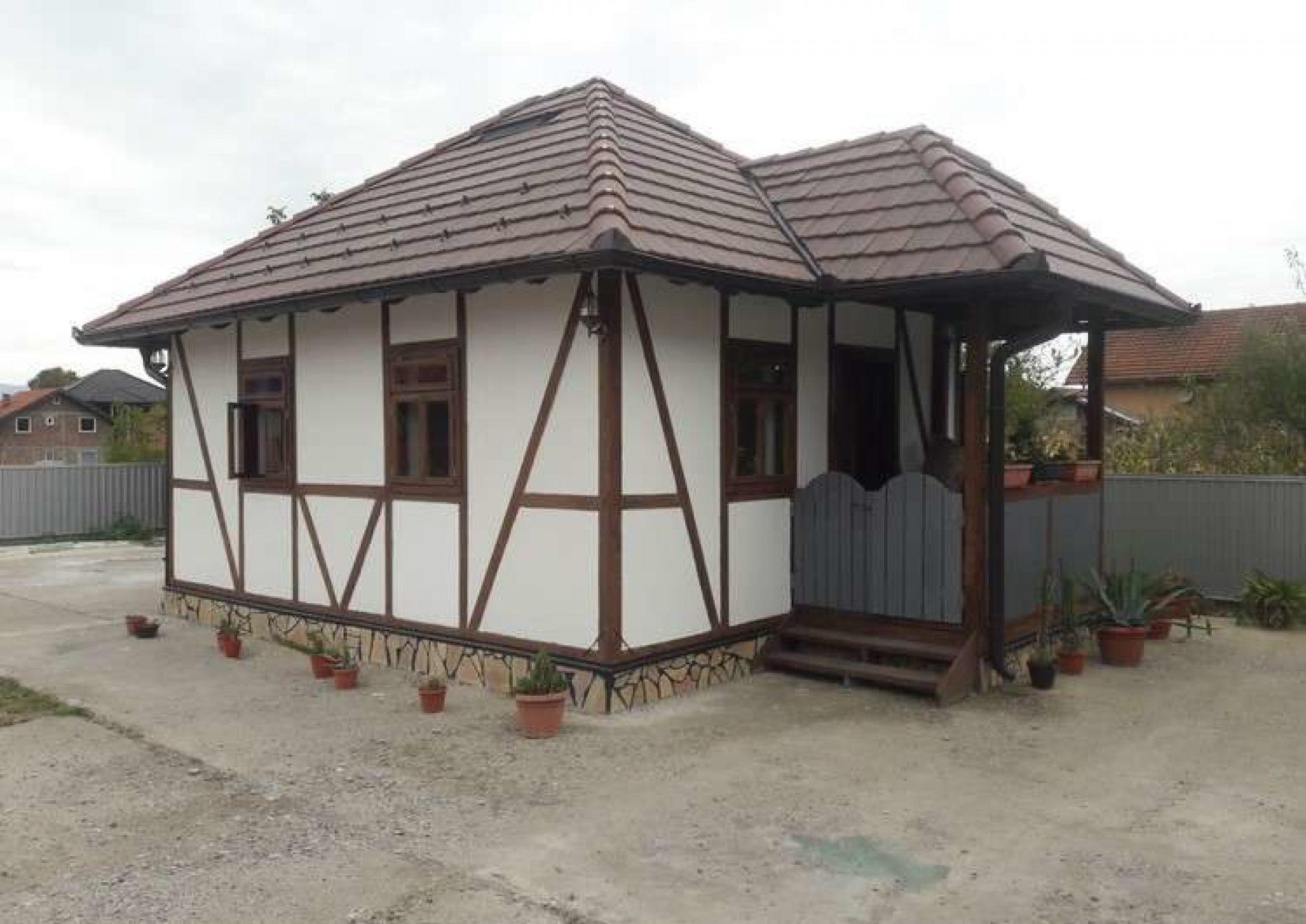 Tragom dobrih Bošnjana: Hiža dobrog zbora Azira Šabića u Kalesiji
