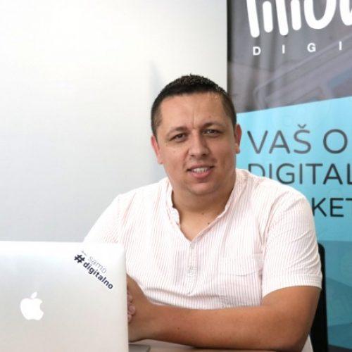 Agencija Lilium pokreće prvu digitalnu akademiju u BiH