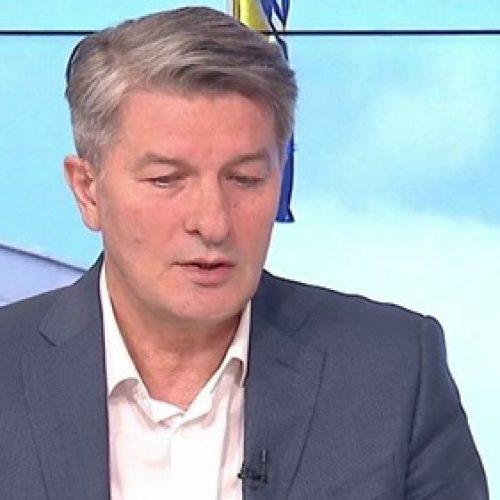 Mehmedović o nepotističkom skandalu u stranci: NE U MOJE IME!