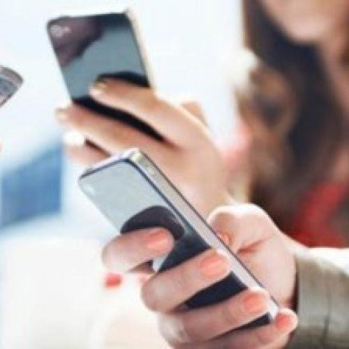 U našoj zemlji 3,8 miliona korisnika mobilne mreže