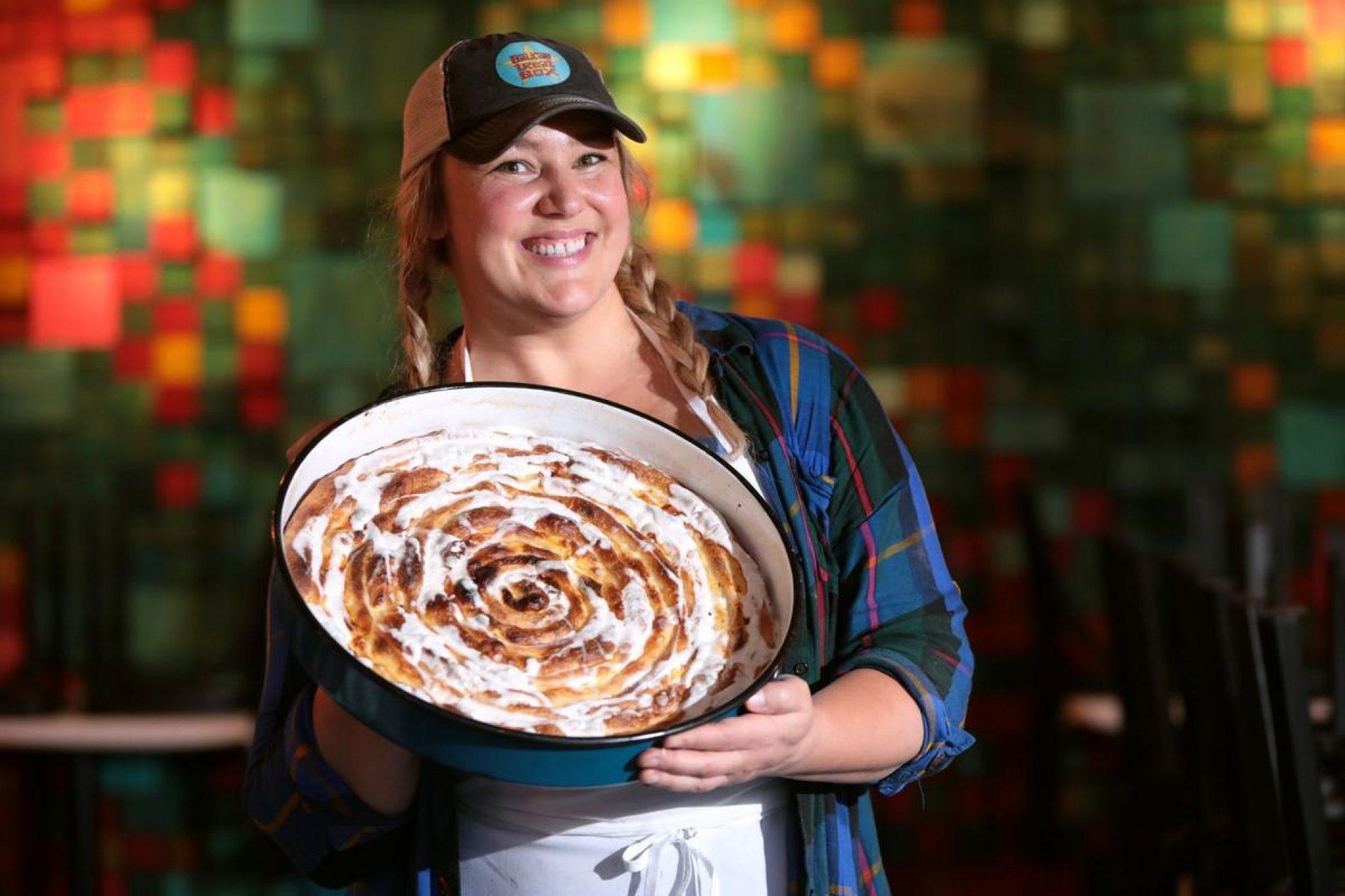 Bosanski restoran iz St. Louisa u konkurenciji za prestižnu kulinarsku nagradu u SAD