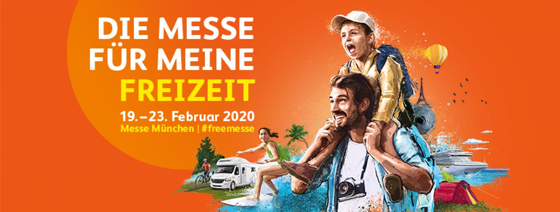 Turističke zajednice KS i TK na sajmu u Minhenu