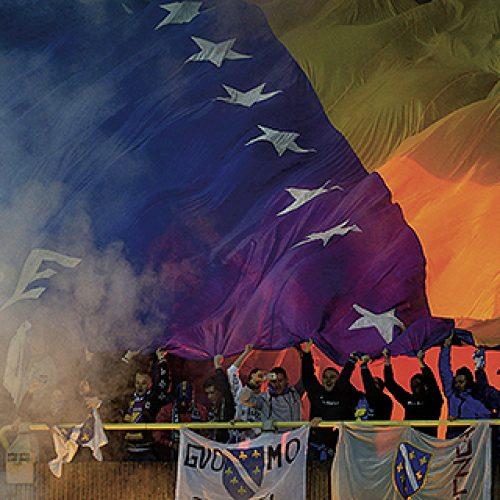 Liga nacija: Zmajevi s Italijom, Holandijom i Poljskom