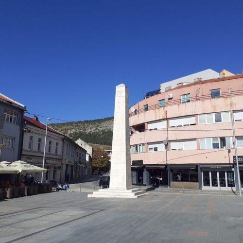 Stavljena van snage sporna Naredba o zabrani ulaska bosanskohercegovačkih državljana u Kanton 10