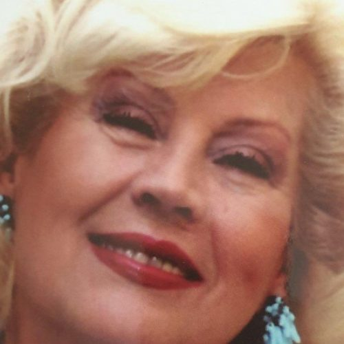 Preminula Beba Selimović, interpretatorka bosanskih sevdalinki