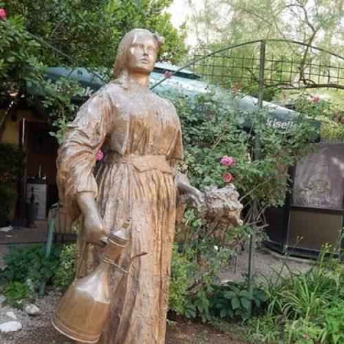 Antun Hangi o pranju, kupanju i još nekim običajima kod Bošnjaka