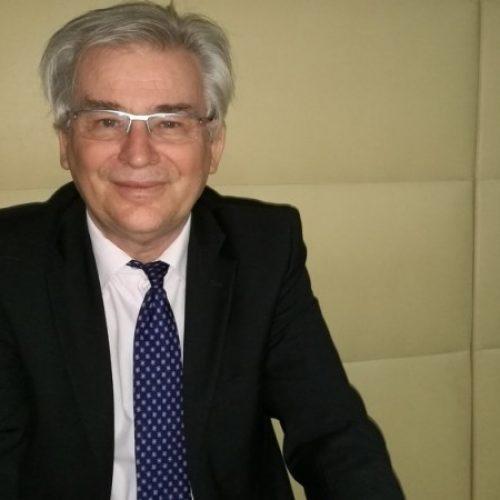Prof. Jašić: Mnogi aktivni sastojci iz hrane pomažu u borbi protiv virusa