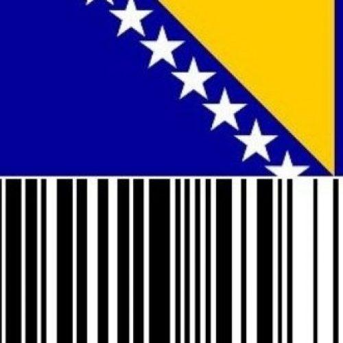 Šta je korona virus donio pozitivnog u bosanskoj ekonomiji