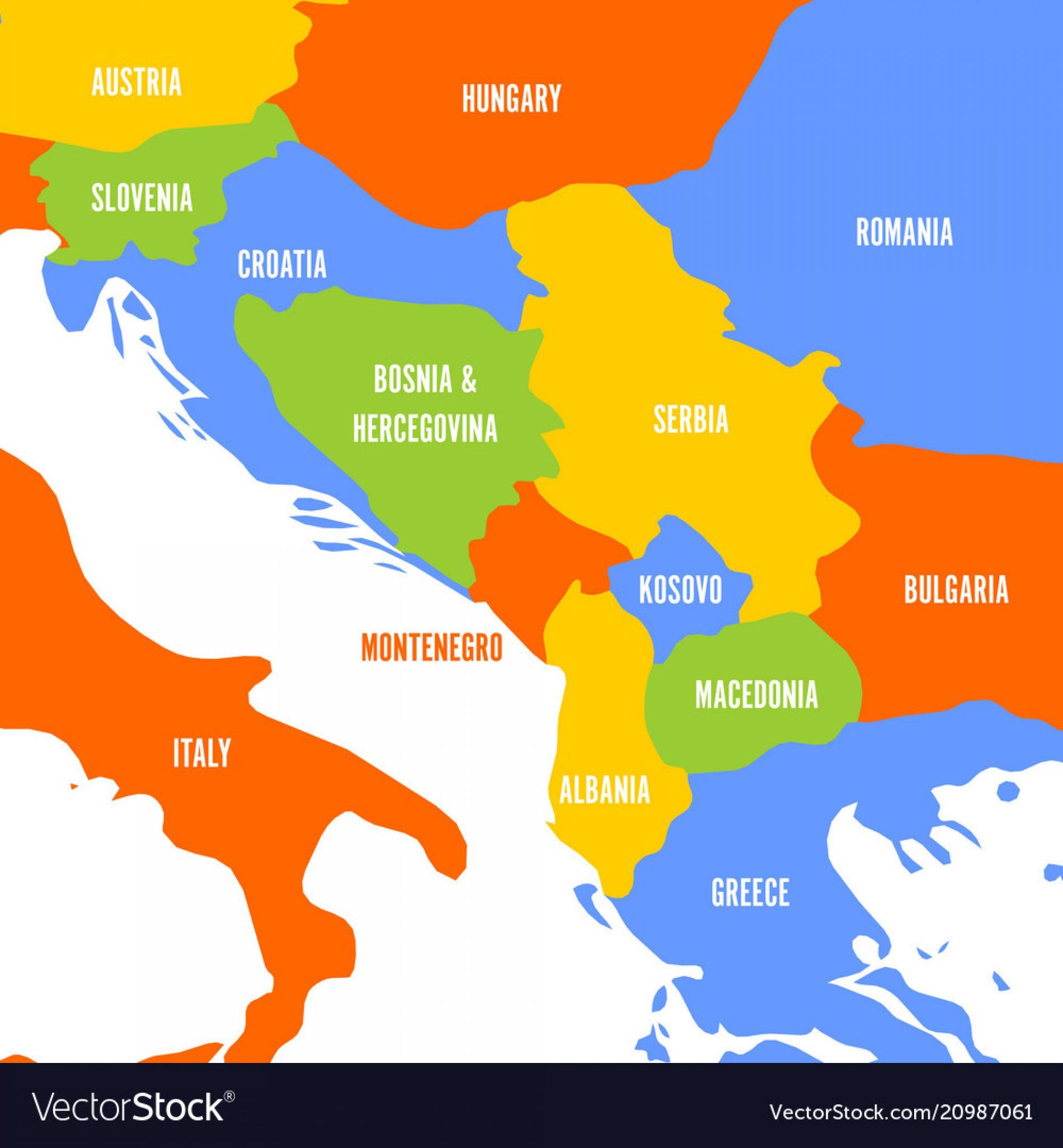 Kosovo napokon ukida takse na bosansku robu