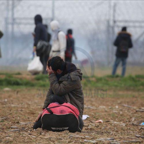 Turska migrantima preporučila rute kojima zaobilaze Bosnu i Zapadni Balkan