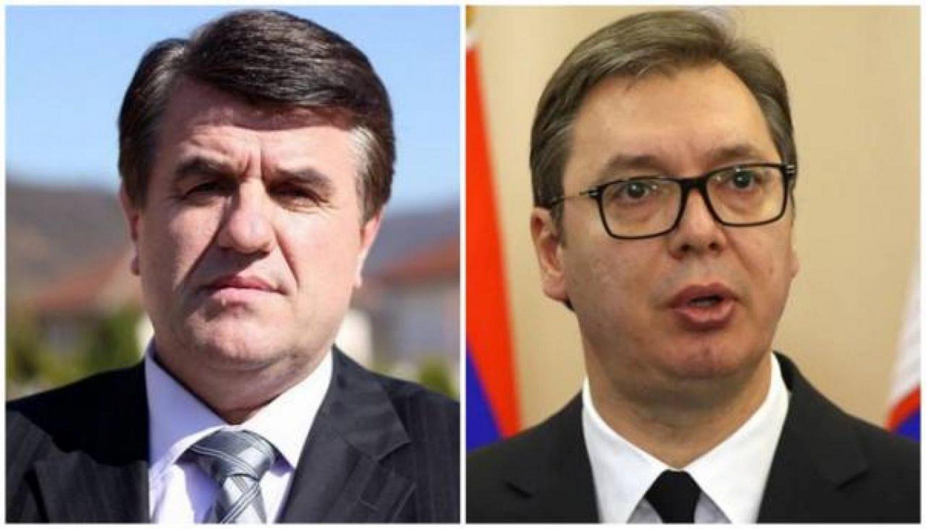 Branioci Goražda najoštrije osudili potez gradonačelnika Ramovića