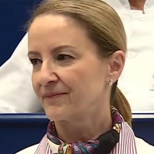 Sebija Izetbegović: Pozitivnih na koronavirus ima tačno onoliko koliko smo i objavili