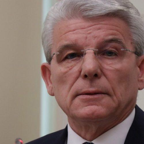 Džaferović dvije trećine plaće daje za pomoć najugroženijima