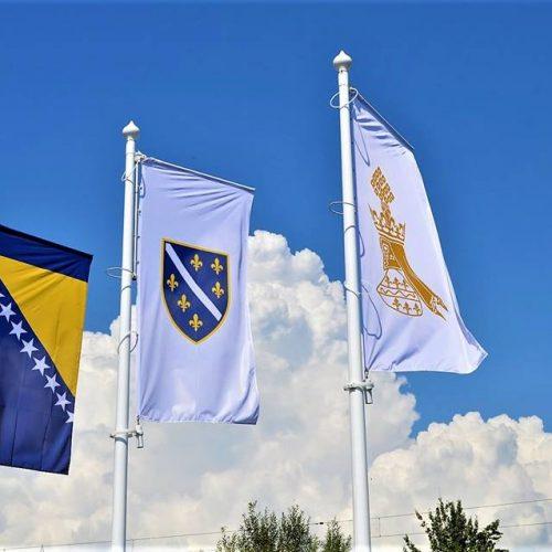 Ukopan u Milima: Godišnjica smrti bana i prvog kralja Bosne – Tvrtka I