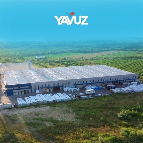 Yavuz Company u 2019. godini zabilježio rast izvoza preko 100 posto