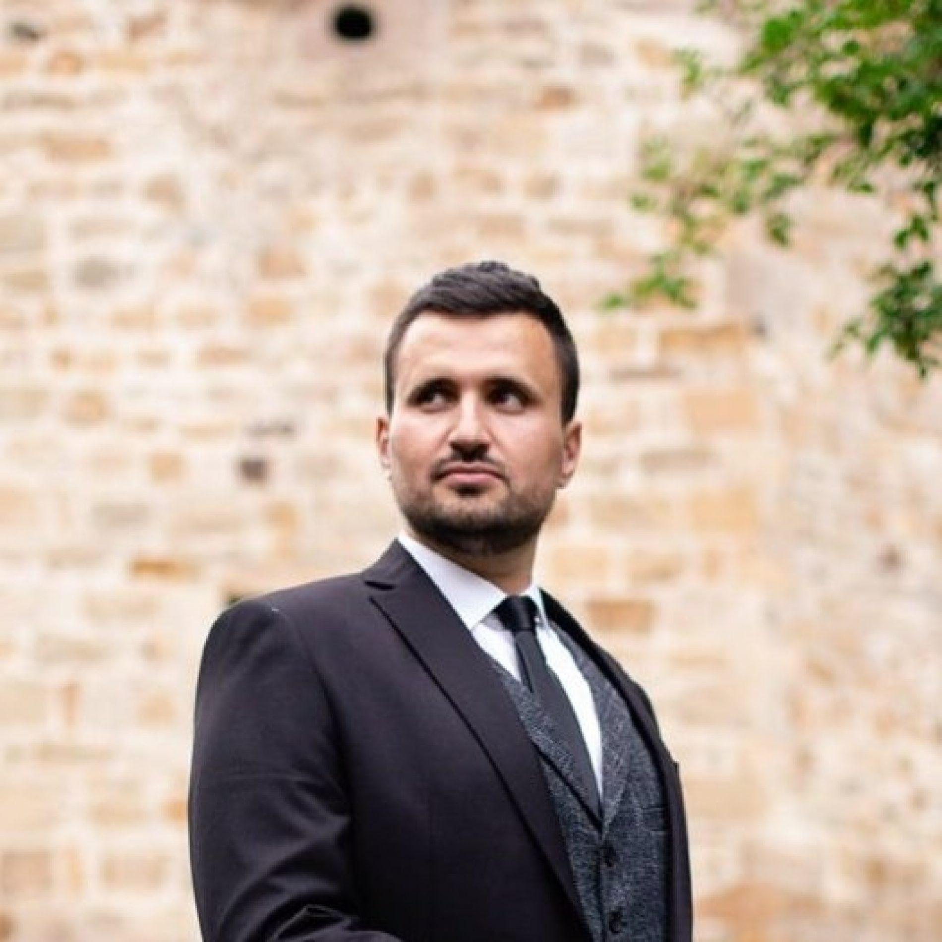 Smijenjen pomoćnik gradonačelnika Novog Pazara, kritikovao Vučićevu posjetu gradu