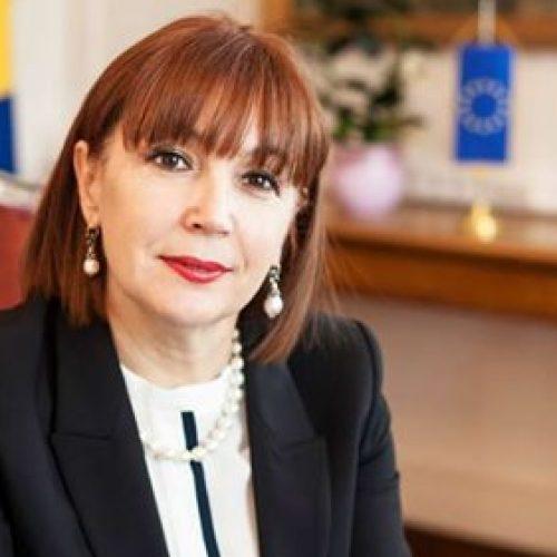 Mahmutbegović: Sve paušale i naknade smanjiti na 1 KM, ograničiti plaće rukovodilaca!