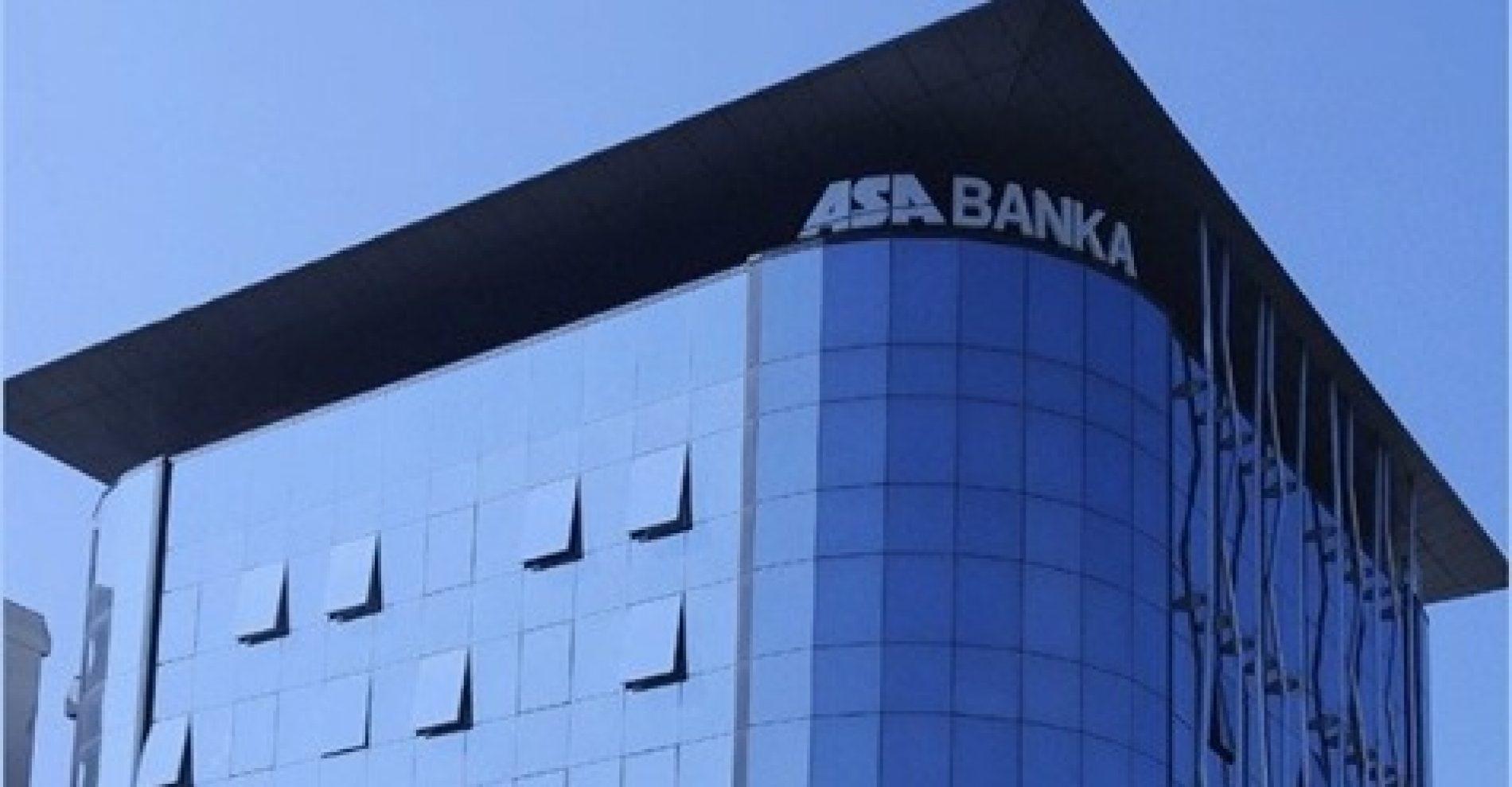 Domaća 'ASA Banka' donirala medicinsku opremu Kantonalnoj bolnici Zenica