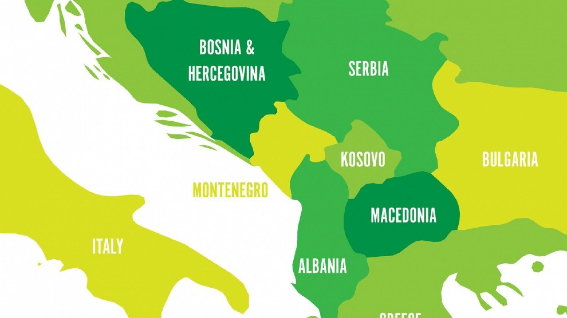 Bosna i Hercegovina ima i Ustav i Ustavni sud; u Srbiji građani ostavljeni na vjetrometini