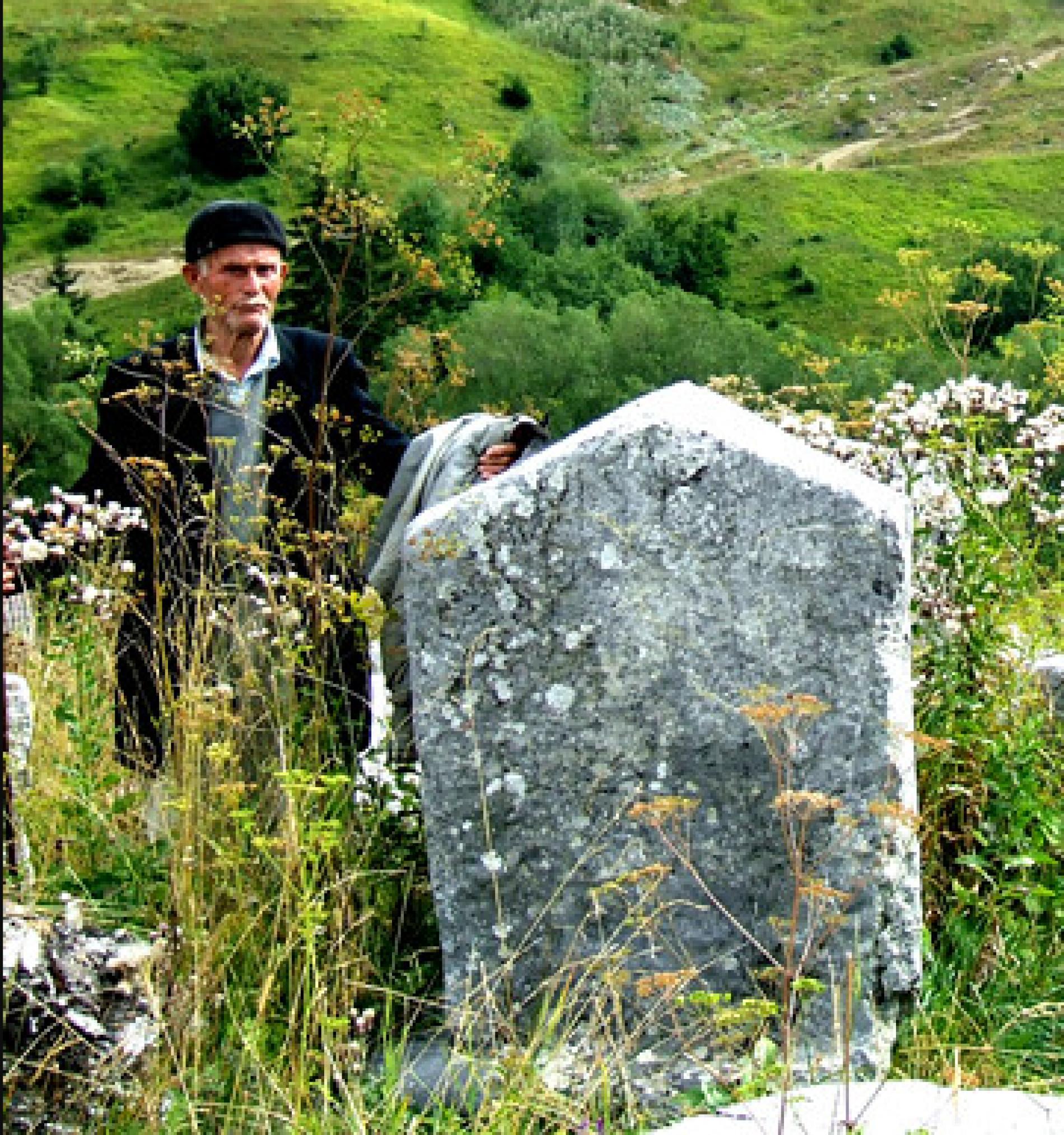 Bosansko bogumilstvo