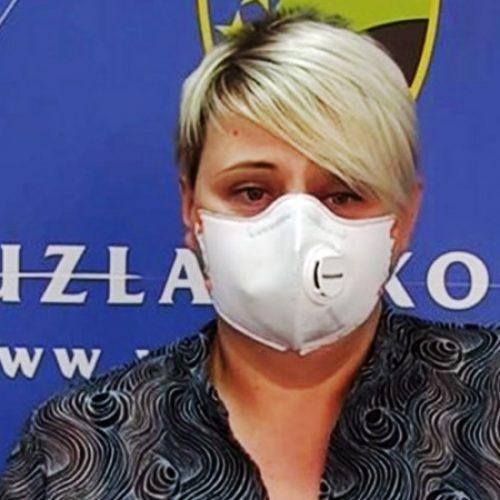 U TK u posljednja 24 sata nema oboljelih od koronavirusa