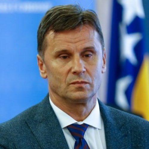 Novalić: Jedini smo u regionu prihvatili obavezu da podržimo sve ugrožene firme