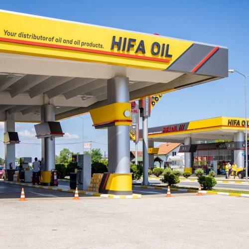 Hifa Oil: Uposleni su naš najveći resurs, ostajemo jasno opredijeljeni njihovom zadržavanju!