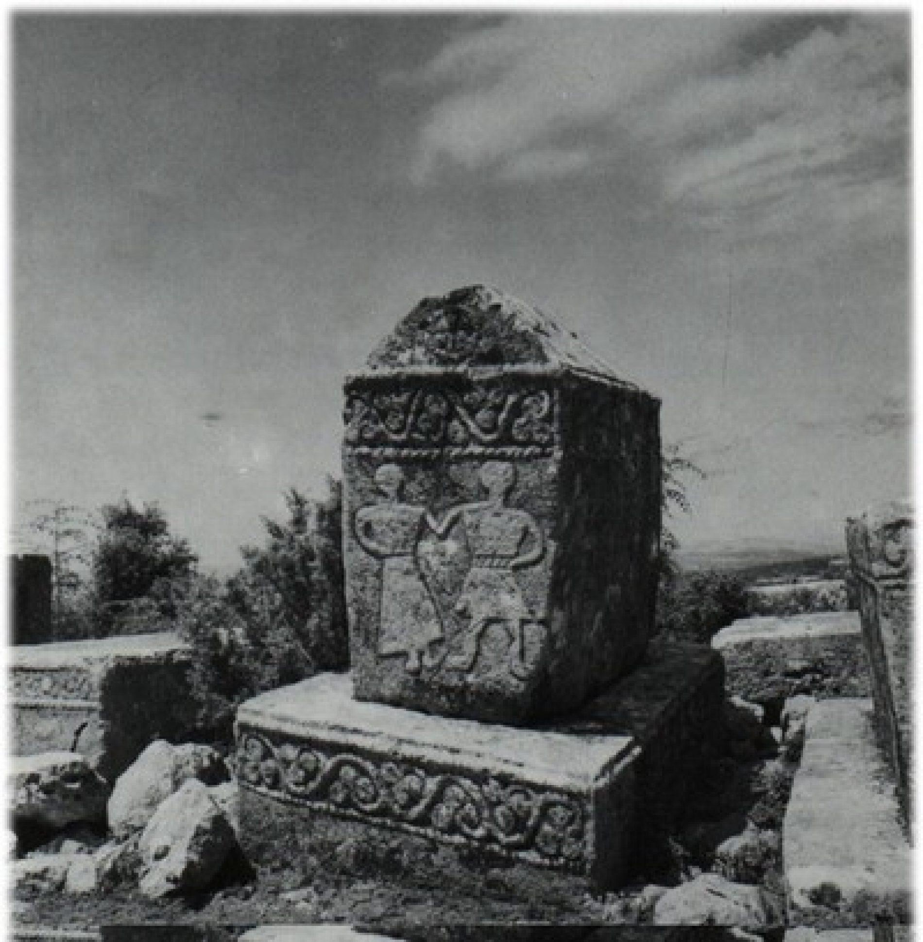 Bosansko bogumilstvo (4.)