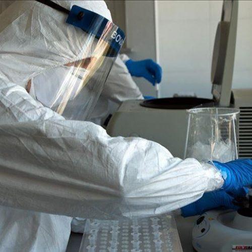 U Kantonu Sarajevo u protekla 24 sata testirano 87 osoba, bez pozitivnih slučajeva na koronavirus