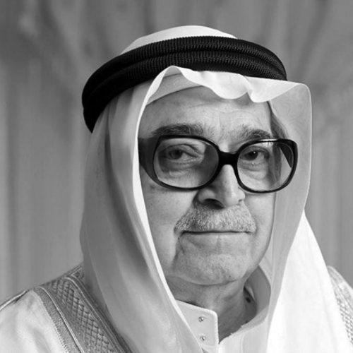 Preminuo šejh Saleh Abdullah Kamel; godišnje stipendirao 500 učenika iz naše zemlje